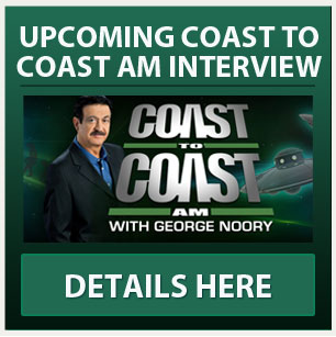 Coast to Coast information