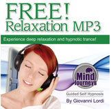 Free MP3 cover