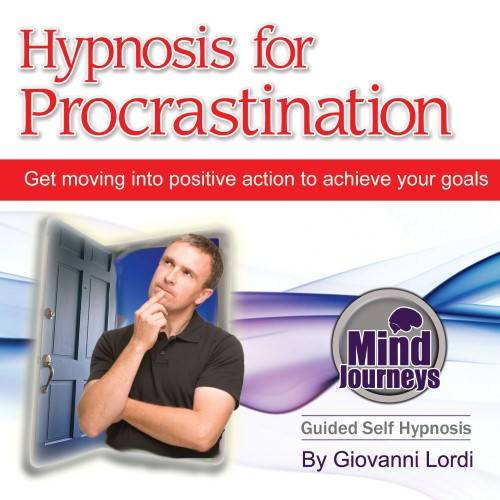 how to overcome laziness and lack of motivation pdf