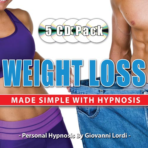 Weight pack cover