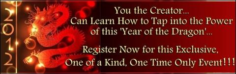 Inner compass seminar logo