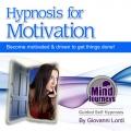 Motivation cd cover