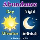 Abundance CD cover