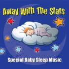 Away with stars cd cover