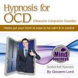 OCD cover