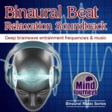 Binaural cover