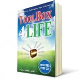 ToolBox 3D
