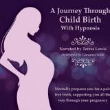 Childbirth cd cover