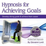 Goals cd cover