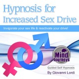 Sex drive cd cover