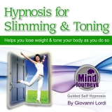 Slimming cd cover